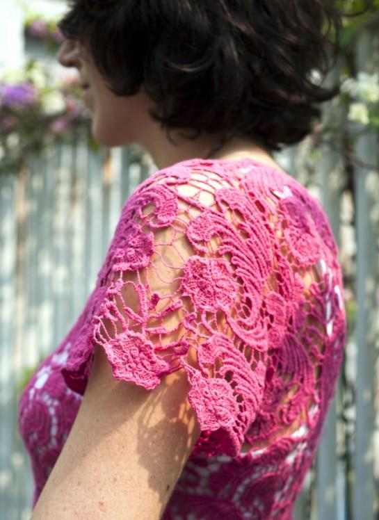 Kim Philley, Nana Chen, Asia Street Style, Frivolous Universe, FU, http://http://www.frivolousuniverse.com/, Bangkok, street clothing