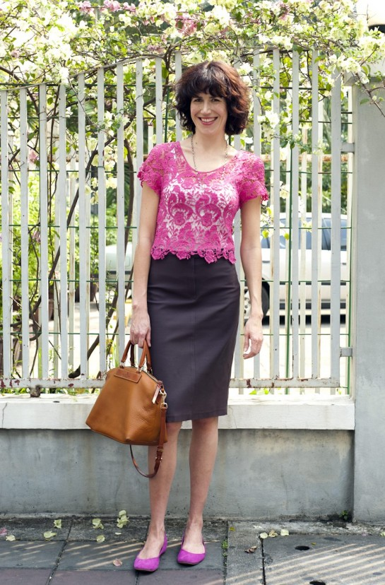 Kim Philley, Nana Chen Aisa-based photographer, Asia Street Style, Frivolous Universe, FU, http://http://www.frivolousuniverse.com/, Bangkok, street clothin