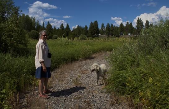 McCall Idaho, Idaho hiking, summer in McCall Idaho