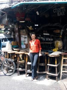 Kim-Philley-Charlie-Bar-Bangkok