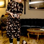 ANNAcocktail-dress-4
