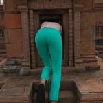 Kim-Philley-Frivolous-Unverse-Honey-I-Shrunk-the-Temple