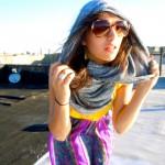 NOjasmine-scarf