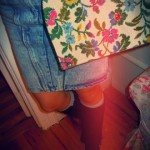 NOzipper-skirt-reversable-bag
